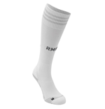 Chaussettes de sport Real Madrid 2015-2016 Home
