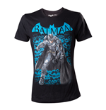 T-shirt Batman 140490