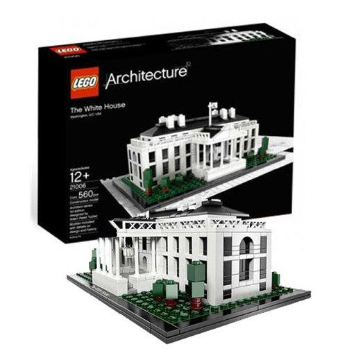 jouet lego 140496 pour seulement 56 50 sur merchandisingplaza. Black Bedroom Furniture Sets. Home Design Ideas