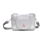 Sony PlayStation sac à bandoulière portable PlayStation