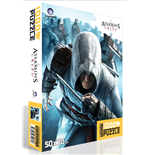 Puzzle Assassins Creed  140770