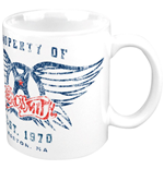Tasse Aerosmith - Property Of