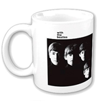 Tasse Beatles 140852