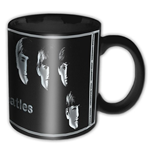 Tasse Beatles 140853