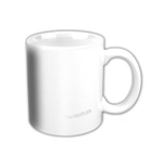 Tasse Beatles 140855