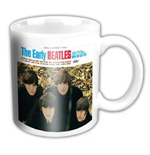 Tasse Beatles 140859