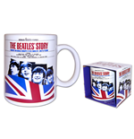 Tasse Beatles 140867