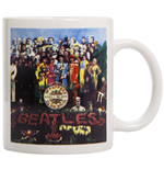 Tasse Beatles 140869