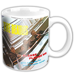 Tasse Beatles 140873