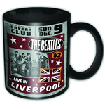 Tasse Beatles 140880