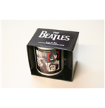 Tasse The Beatles - Let It Be