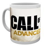 Tasse Call Of Duty  140915