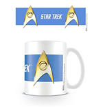Tasse Star Trek  140962