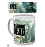 Tasse The Walking Dead Zombies 2