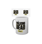 Tasse The Walking Dead 140975