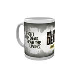 Tasse The Walking Dead 140976