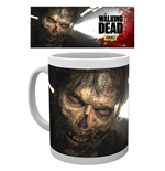 Tasse The Walking Dead 140977