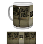 Tasse The Walking Dead 140978