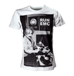T-shirt Albert Einstein  141052