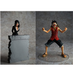 Figurine One Piece 141330