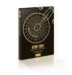 Impression Star Trek  141343