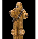 Figurine Star Wars 141344