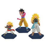 Figurine Dragon ball 141364