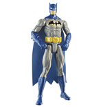 Figurine Batman 141516