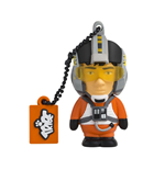 Clé USB Star Wars 142038
