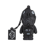 Clé USB Star Wars 142044