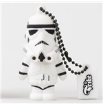 Clé USB Star Wars 142053