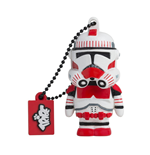 Clé USB Star Wars 142062