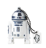 Clé USB Star Wars 142077
