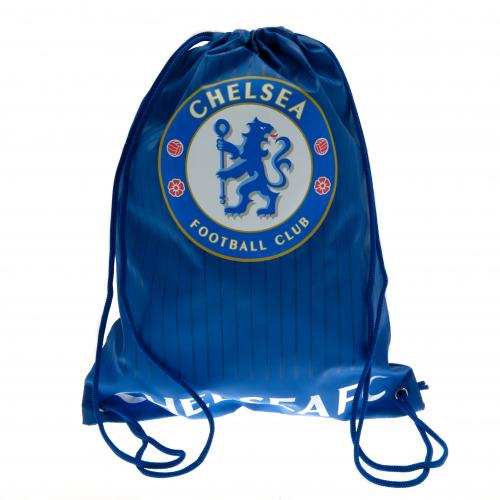 Sac porte-chaussures Chelsea 142170