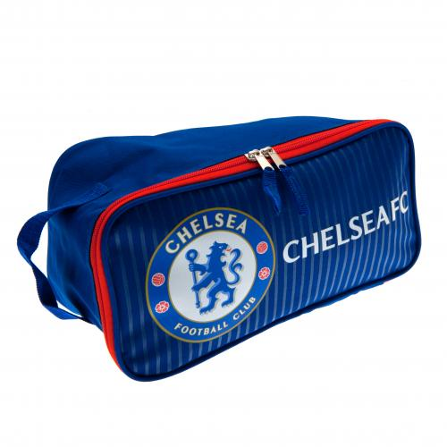 Sac porte-chaussures Chelsea 142171
