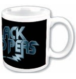 Tasse Black Eyed Peas 142357