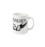 Tasse Black Veil Brides 142369