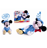 Peluche Mickey Mouse 142454