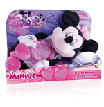Peluche Mickey Mouse 142459