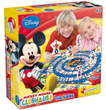 Jouet Mickey Mouse 142468