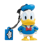Clé USB Disney  142513