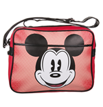 Sac Messenger  Disney  142537