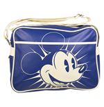 Sac Messenger  Disney  142539
