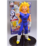 Figurine Dragon ball 142560