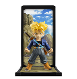 Figurine Dragon ball 142565