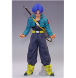 Figurine Dragon ball 142574