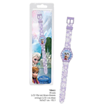 Montre Frozen 142645