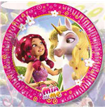 Accessoire de table Mia and me 142748