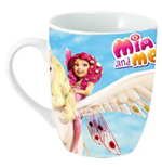 Tasse Mia and me 142835