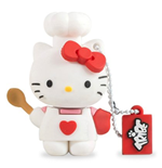 Clé USB Hello Kitty  142895